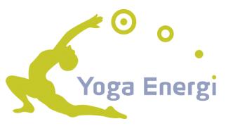 Yogaenergi